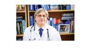 """""""Cancerul va depăşi bolile cardio-vasculare, devenind ucigaşul numărul unu"""""""