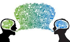 Psihoterapeuți voluntari în sprijinul populației și al personalului medical!