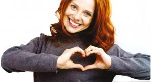 Vrei o inimă sănătoasă? Asigură-ţi necesarul zilnic de Omega 3