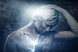 Cauzele psihoemoționale ale bolilor