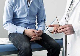 Ce trebuie să cunoască cuplul despre infertilitatea masculină