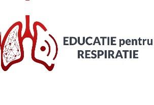 Astmul în pandemia de COVID-19