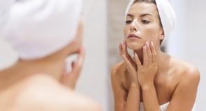 Dermatita seboreică