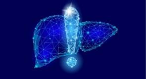 Pacienții cu hepatită au nevoie de acces  permanent la asistență medicală și tratament