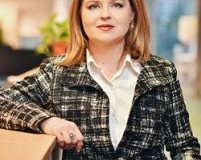 Noi oportunități pentru un management adecvat al pacienților cu osteoporoză