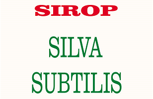 PERPETUEL GREEN SEASON SILVA SUBTILIS versus COVID
