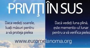 EUROMELANOMA DAY 2020