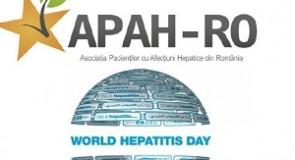Numărul pacienților diagnosticați cu hepatite și intrați pe tratament  a scăzut considerabil