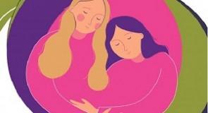 Mergi la doctor și ajută sute de femei nevoiașe să se trateze gratuit!