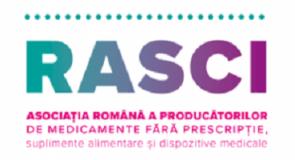 RASCI sustine nevoia de mai multa responsabilitate in comunicarea informatiilor despre sanatate in spatiul public