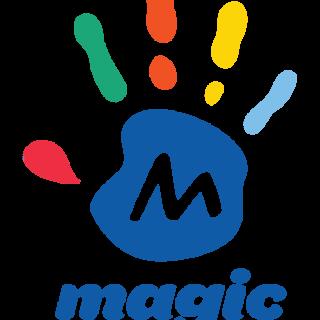 Asociatia Magic si proiectele dedicate copiiilor cu afectiuni oncologice