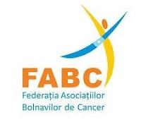 Avocatul Poporului se sesizeaza in legatura cu situatia pacientilor cu cancer