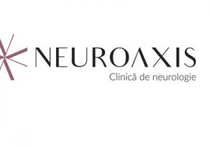 Cum vor schimba Covid 19 și telemedicina consultațiile neurologice