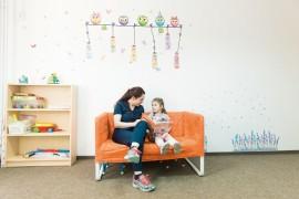 Psihoterapia de familie