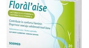 Sănătatea intimă a femeii si importanța lactobacililor
