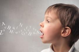 Tulburările limbajului expresiv
