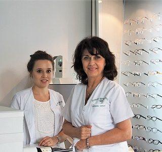 Glaucomul – Afecțiunea fără simptome care te poate lăsa cu handicap