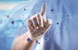 Provocările accesului la diagnostic şi tratament pentru pacienții cu boli rare din România