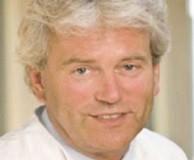 Suplimentele nutriționale în boala Parkinson
