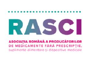 Schimbari importante in publicitatea suplimentelor alimentare si a dispozitivelor medicale pentru ingrijire personala, odata cu aplicarea noilor reglementari in domeniu