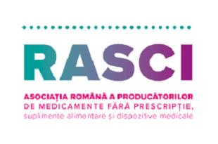 RASCI si publicarea Legii Suplimentelor Alimentare, un pas necesar in asigurarea sigurantei si sanatatii consumatorilor si pacientilor romani
