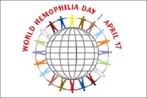 Pacientii cu hemofilie trebuie ingrijiti de o echipa medicala multidisciplinara