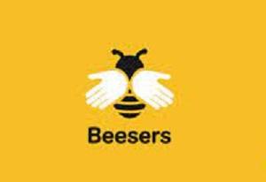 Beesers estimeaza o investitie de 500.000 de euro in 2021, la doar o luna de la lansare