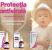 Protectia antivirala prin mucoasa nazala cu produse sigure pentru copii