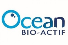 Ocean BIO ACTIF – Sursa naturala de sanatate