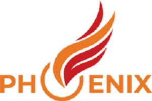 Programul KIDS WorkOut dezvoltat de clinica CRON Phoenix