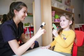Efecte pandemice asupra dezvoltării emoționale a copilului și adolescentului