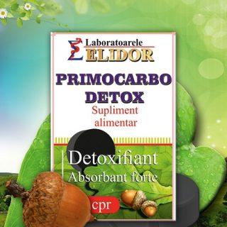 Primocarbodetox