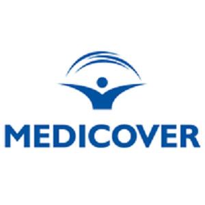 Medicover Romania sprijina prima linie de aparare impotriva pandemiei de COVID. Peste 500 de pacienti COVID tratati de echipa de terapie intensiva a Spitalului Pelican din Oradea.