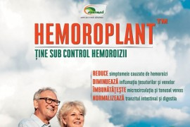 Hemoroizii – cum să îi ținem sub control cu ajutorul plantelor