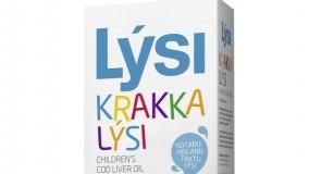 Beneficii ale consumului de ulei din ficat din cod Lysi