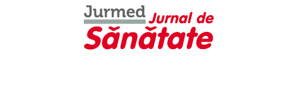 Jurmed - Jurnal de sanatate